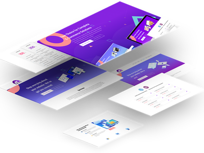UMify  - Your Choice for Complete e-Commerce Solutions branding strategy branding and identity branding agency booking system appointment digital download woocommerce wordpress 3d mockup seo digital marketing web hosting web development web design ecommerce