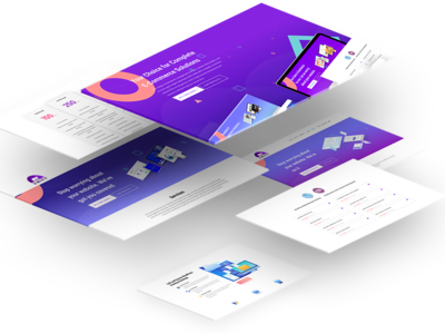 UMify  - Your Choice for Complete e-Commerce Solutions