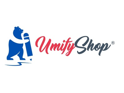 UMify Shop - Brand a Better Business