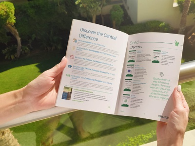 Brochure Design brochure mockup contractor become impressive hiremarthalynnlaskie design yonkersagency logo graphic design marketing branding typography brochure design