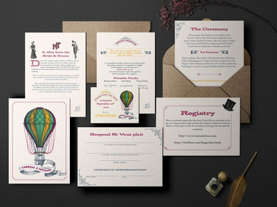 Invitation Design laskie design invitation package digital evite corporate invite marketing yonkersagency hiremarthalynnlaskie branding typography invites