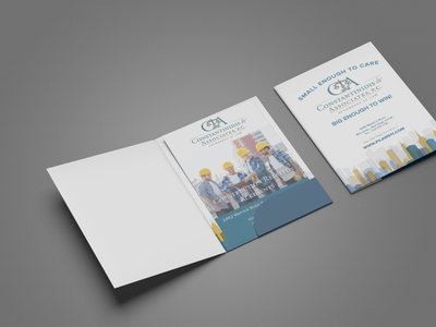 Brochure Designs brochure layout yonkersagency website design brochure design illustration become impressive contractor design graphic design typography branding brochure