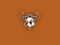 Leather Bull Logo
