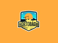 HORTOBÁGY NATIONAL PARK