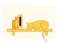 Pet detection