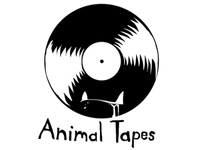 Animal Tapes Small
