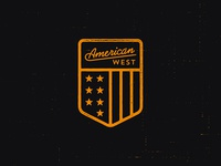 American West clothing co.