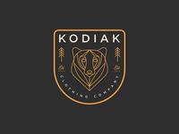 Kodiak clothing