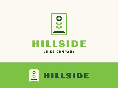 Hillside Juice Co.