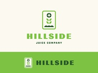 Hillside Juice Co.
