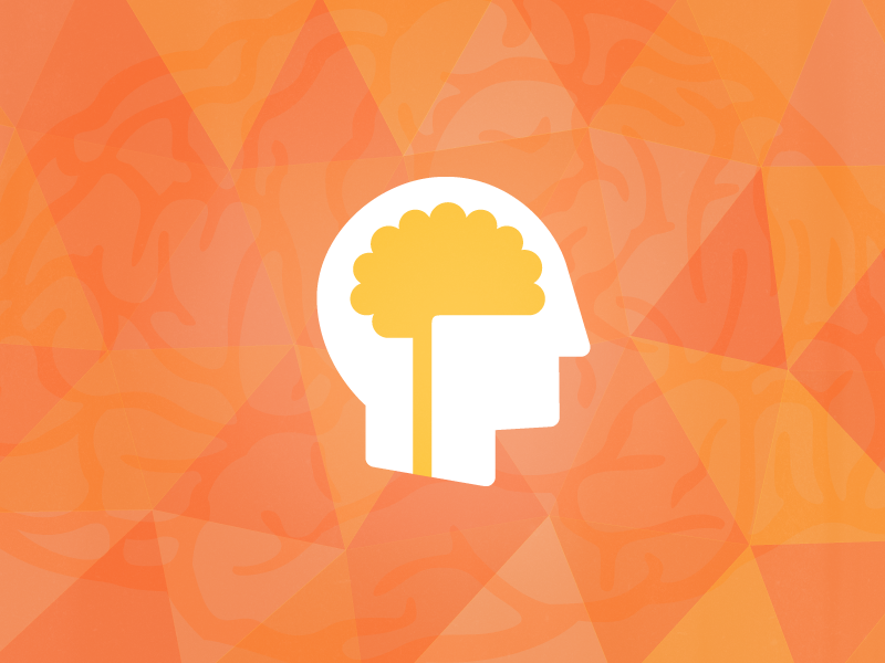 I'm joining Lumosity lumosity product design design announcement job