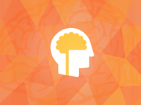 I'm joining Lumosity