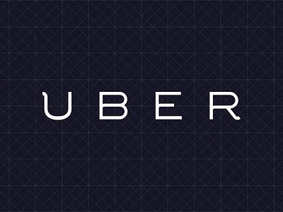 I'm Joining Uber woohoo design uber