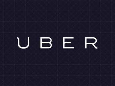 I'm Joining Uber