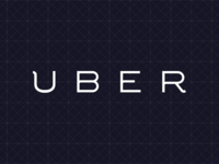 I'm Joining Uber woohoo design uber