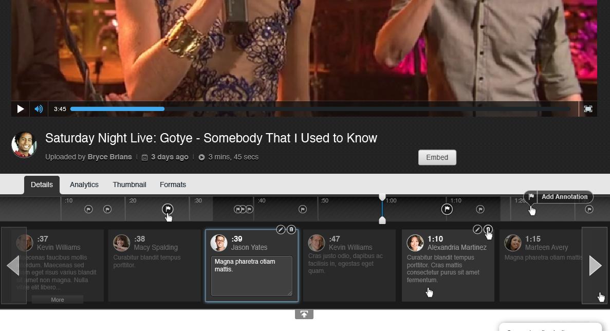 Screen shot 2012 04 23 at 2.55.44 pm