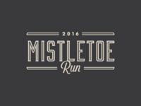 Mistletoe Run