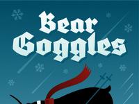 Beargoggles 02