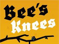 Beesknees 02