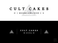 Cult Cakes