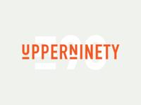 UpperNinety I