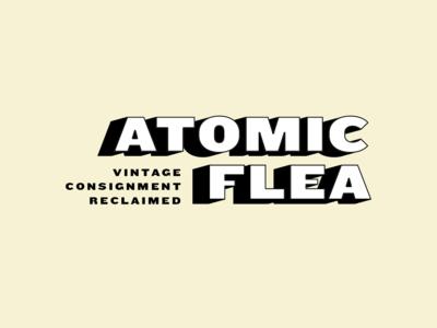 Atomic Flea