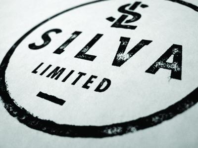Silva Ltd logo