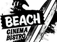Beach Cinema Bistro