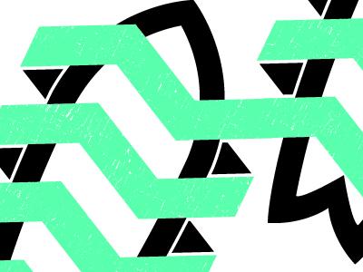 Wildland Industries shirt wildland industries logo branding chad dewilde the beautiful design