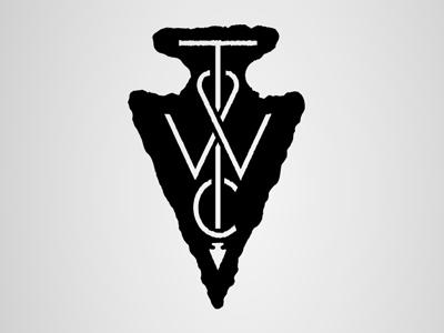 the Wilde Crowd logo hit indian graphics shirts branding