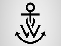 the Wilde Crowd logo hit