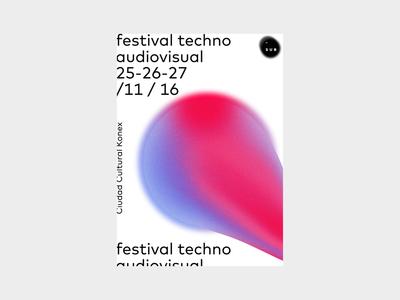 SUB - Electronic Music Festival
