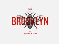 Brooklyn Honey Co.