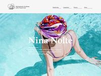 IAVA Web Design