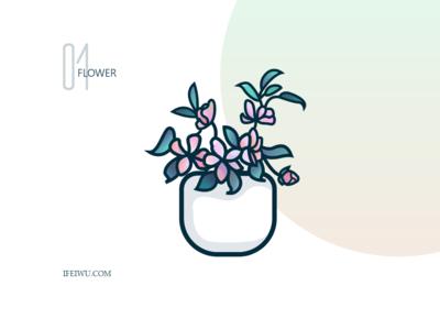 花木为植-01