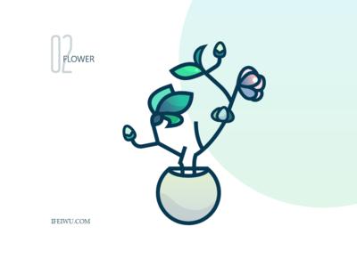 花木为植-02