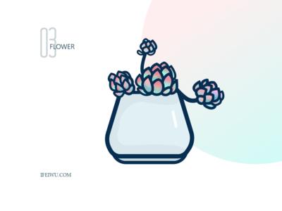 花木为植-03