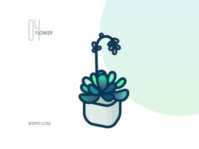 花木为植-04