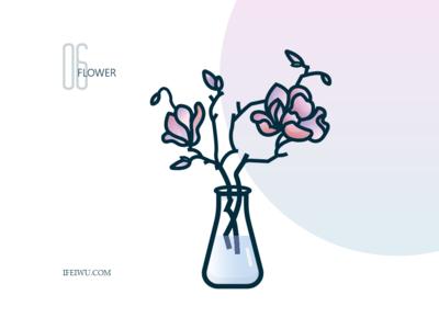 花木为植-06