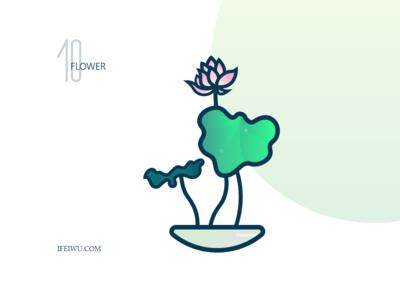 花木为植-10
