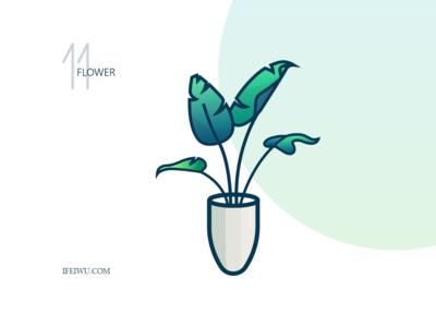 花木为植-11