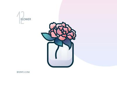 花木为植-12