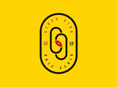 65 Myanmar Ambigram 2 numerals myanmar monogram typography icon ambigram