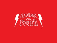 Voice of the Youth