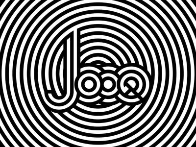 2018 MM line monochrome typography myanmar 2018
