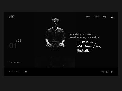 Frontend webpage design designapp android app design creative design customwebapp designinspiration graphic dailyinspiration webdesign android app appdesign uxdesign ui design uidesign ui