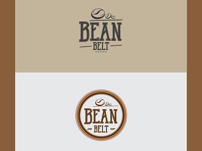 Logo Design customwebapp designapp icon ux app creative branding illustration vector logo design graphic android app design android app webdesign uxdesign uidesign ui appdesign