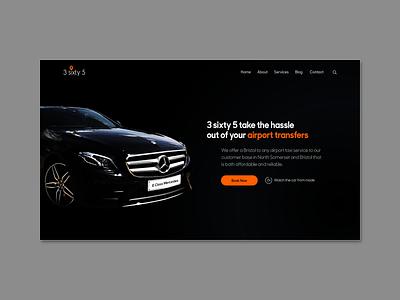 Website design app web icon ux graphic typography logo vector customwebapp designinspiration ui design creative appdesign webdesign uxdesign uidesign