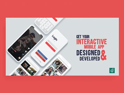 UX/UI App Design graphicdesignui vector ux illustration graphicdesign dailyinspiration designapp android app design designinspiration app customwebapp android app graphic design creative appdesign ui uxdesign webdesign uidesign