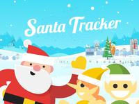 Santa's Village is Open